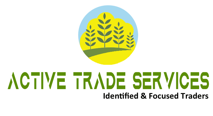 Active Trade Services - Trading Company in India